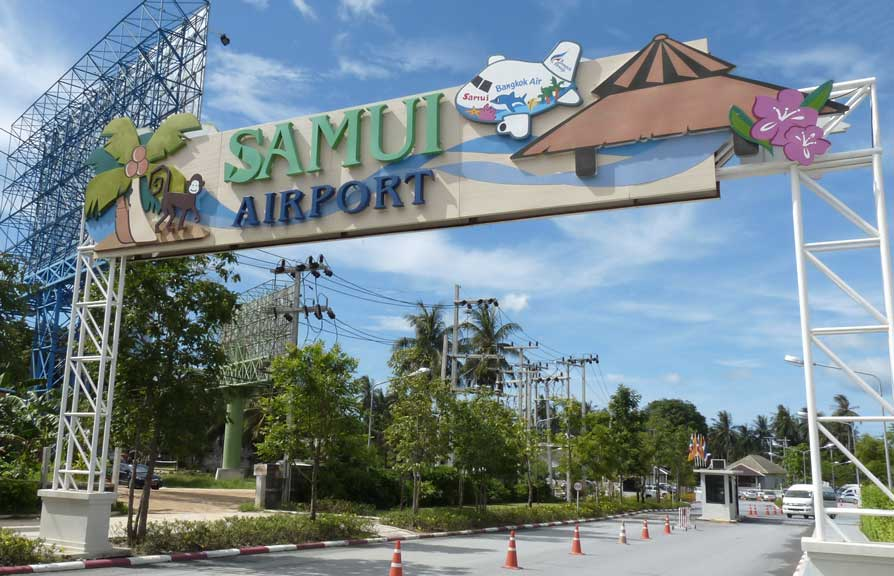 anreise-samui-flughafen