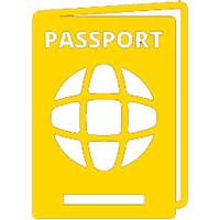 Thailand Visa News