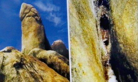 Sehenswürdigkeiten zwischen Lamai und Hua Thanon