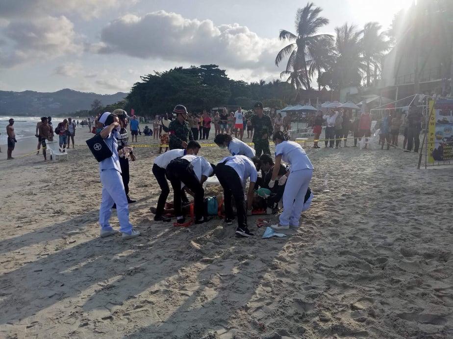 chaweng-beach-mord
